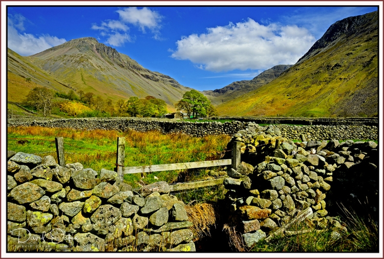 Cumbria-1_418-bb