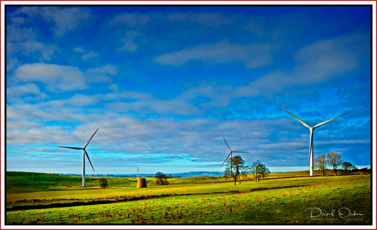 Windfarm-Derbyshire-bb