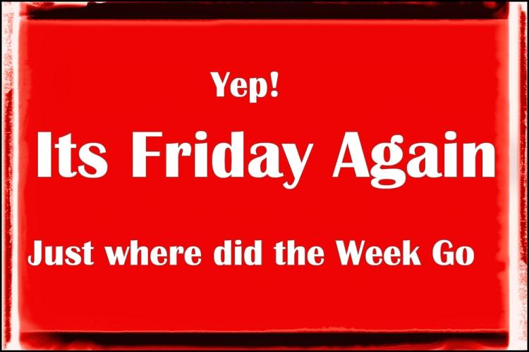 Friday-Again-JPEG