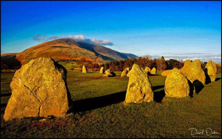 Castlerigg-Stone-Circle,-Keswick,-Cumbria-4-evening-(2)