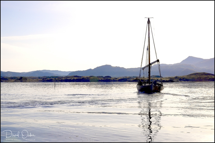 HAHOLMEN-ISLAND-N5_00017