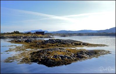 HAHOLMEN-ISLAND-N5_00020