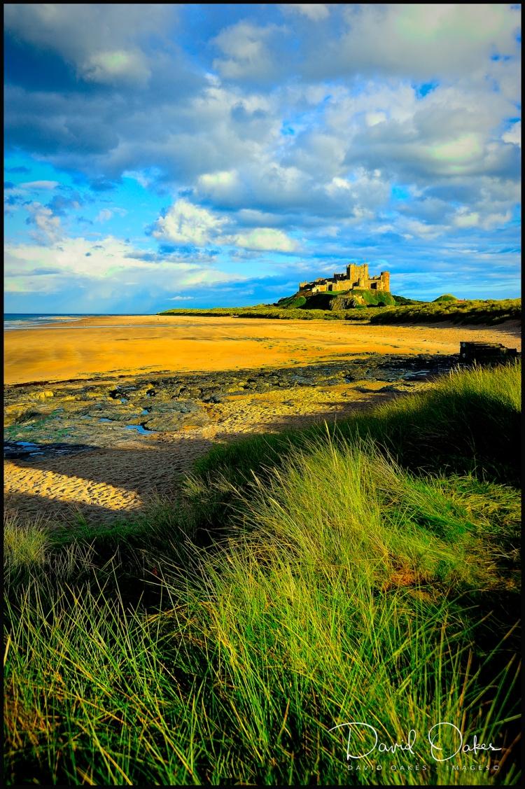 Northumberland_00239