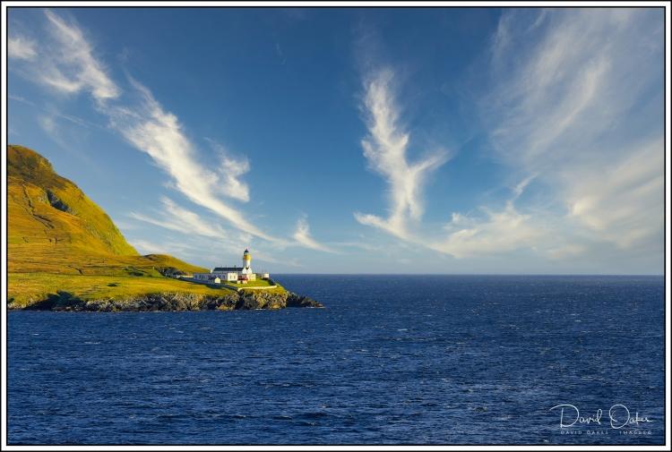 Bressay-Lighthouse-Lerwick