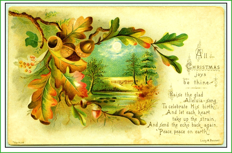 Christmas-Card-Victorian