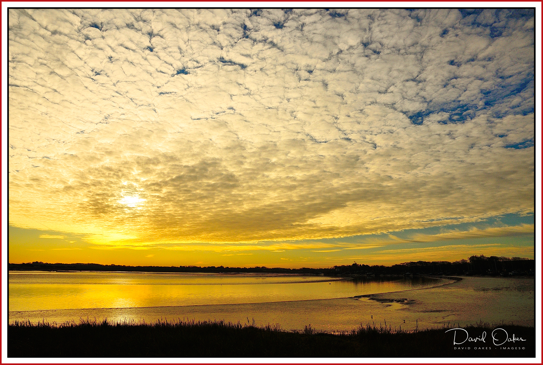 _DSC2005-winter-dawn