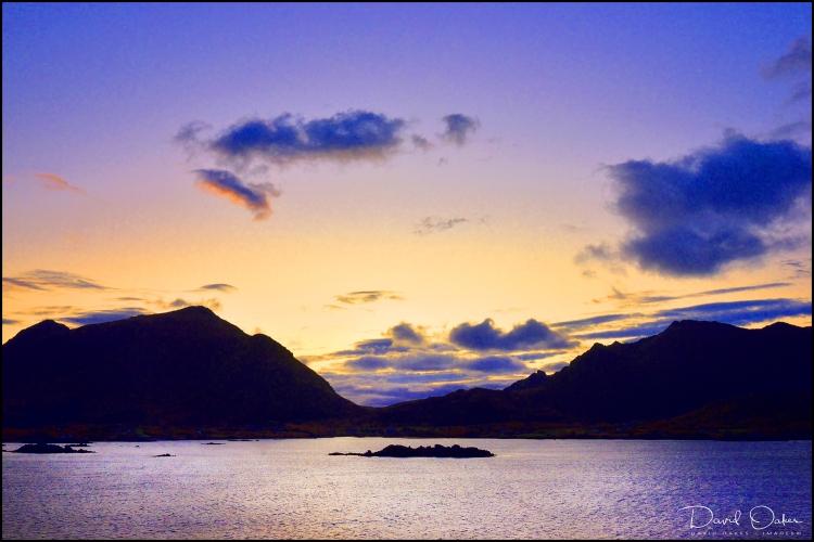 LEKNES,-Lofoten-Islands-N15_00002