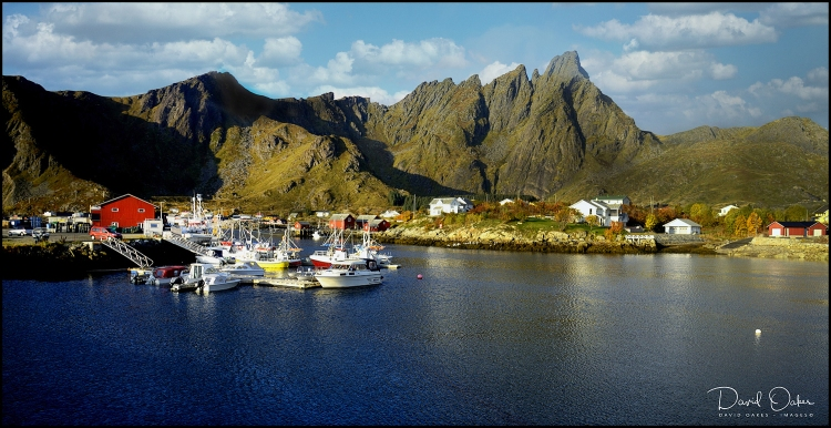 LEKNES,-Lofoten-Islands-N15_00007qa