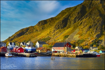 LEKNES,-Lofoten-Islands-N15_00010