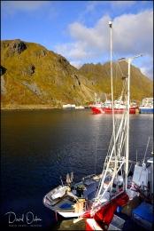 LEKNES,-Lofoten-Islands-N15_00011