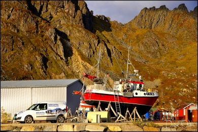LEKNES,-Lofoten-Islands-N15_00016