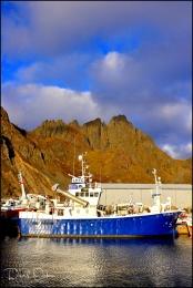 LEKNES,-Lofoten-Islands-N15_00019