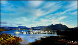 LEKNES,-Lofoten-Islands-N15_00021
