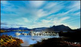 LEKNES,-Lofoten-Islands-N15_00021