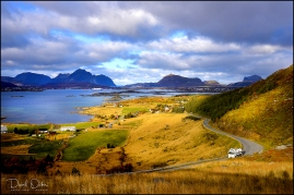 LEKNES,-Lofoten-Islands-N15_00024