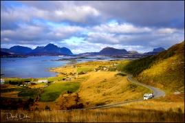 LEKNES,-Lofoten-Islands-N15_00024
