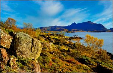 LEKNES,-Lofoten-Islands-N15_00026 (1)