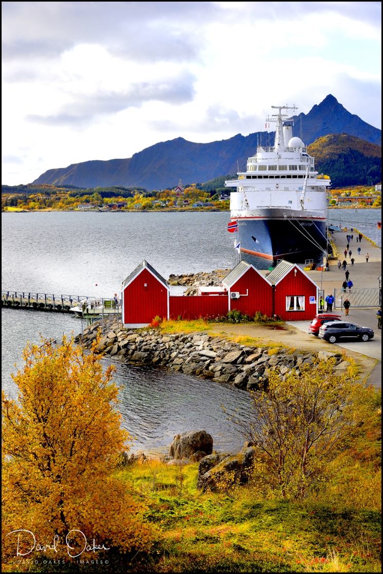 LEKNES,-Lofoten-Islands-N15_00027