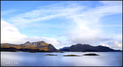 LEKNES,-Lofoten-Islands-N15_00032