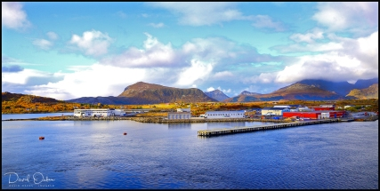 LEKNES,-Lofoten-Islands-N15_00033