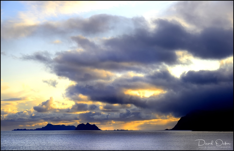 LEKNES,-Lofoten-Islands-N15_00044