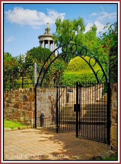 4-Robert-Burns-Memorial-garden,-ALLOWAY,-Ayrshire----0232