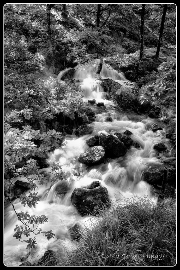 Honister-Falls-Cumbria