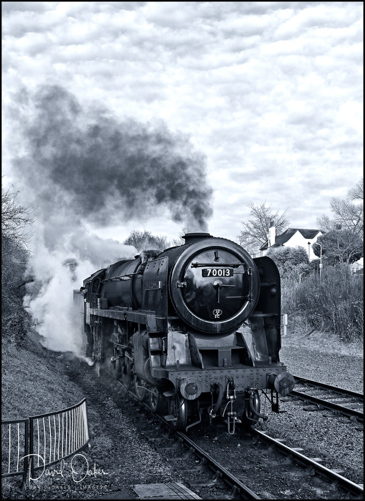 OLIVER-CROMWELL-2