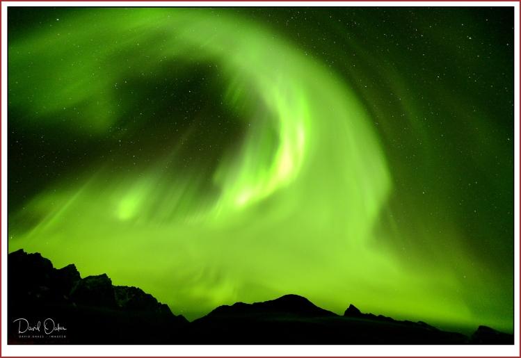 NORTHER LIGHT N18_00014bb