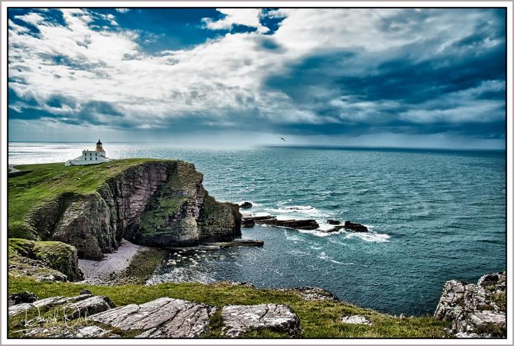 Scotland-1-_0622