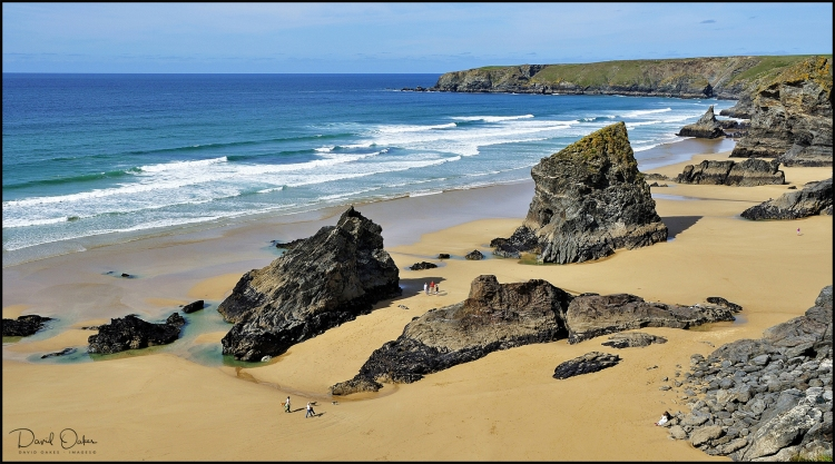BEDRUTHAN-STEPS,-CORNWALL--0064-pn