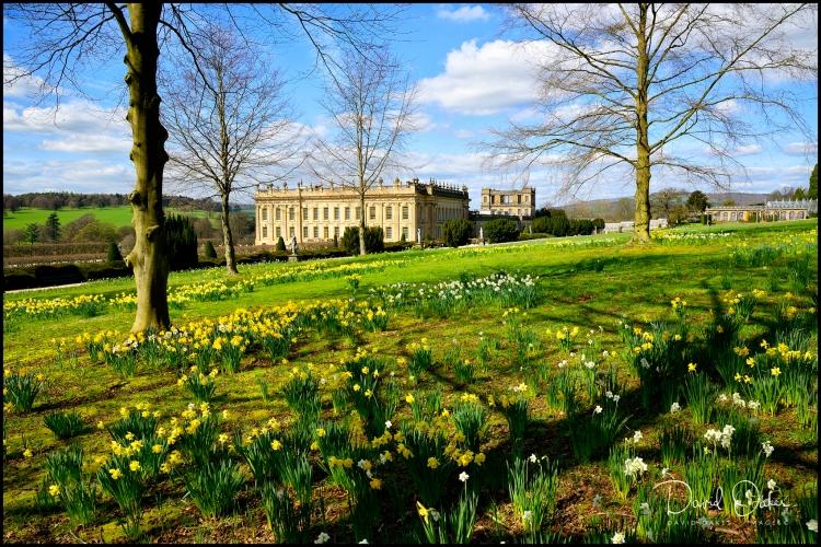 March-Chatsworth-4