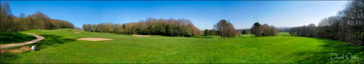 Park-Panorama1