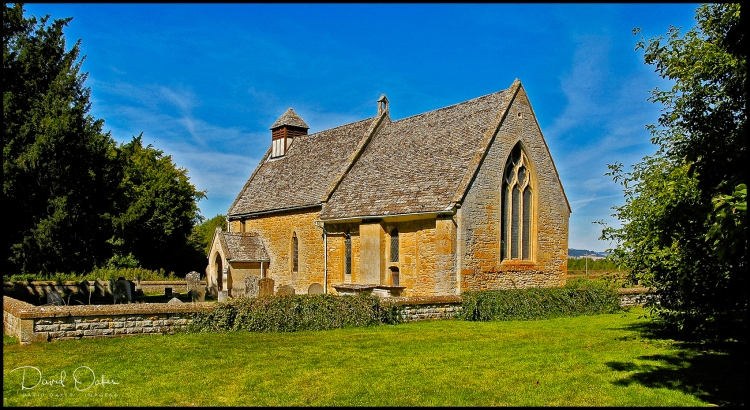 Hailes-Church1