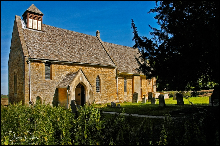 HAILES-PARISH-CHURCH-(pre-1240).-Winchcombe,-Cotswolds--qq
