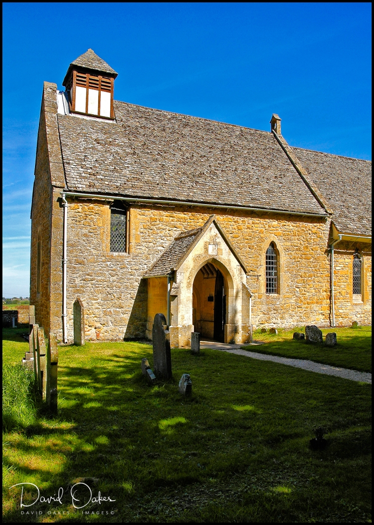 HAILES-PARISH-CHURCH-(pre-1240).-Winchcombe,-Cotswolds