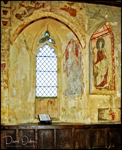 HAILES-PARISH-CHURCH-(pre-1240).Wall-Paintings-Winchcombe
