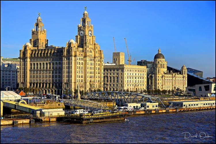 Liverpool-N1_00008