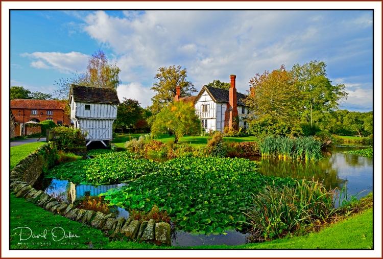 Lower-Brockhampton-Manor web