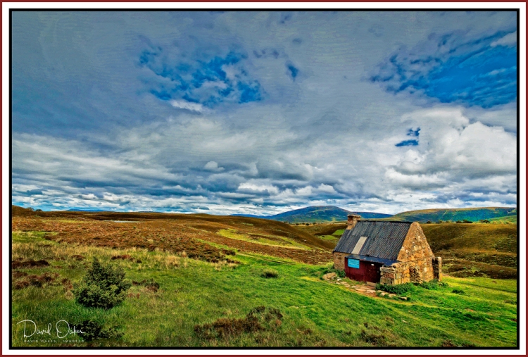 Ryvoan-Bothy,-Ryvoan-Pass,-Abernethy-Forest,-Cairngorm-0569_Ryvoan-Bothy