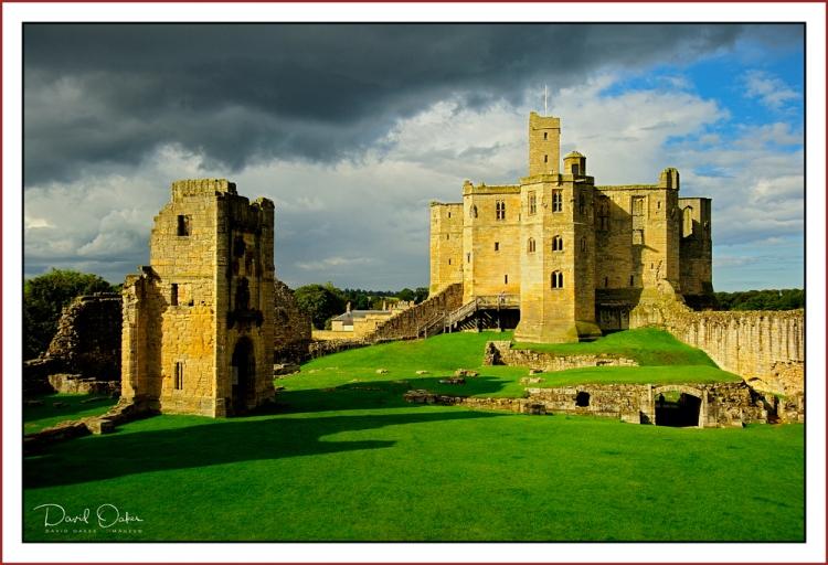 Northumberland_00139bbb