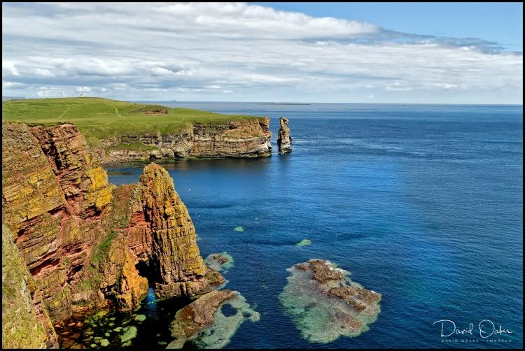15-Duncansby-Head,-Caithness,-Scotland
