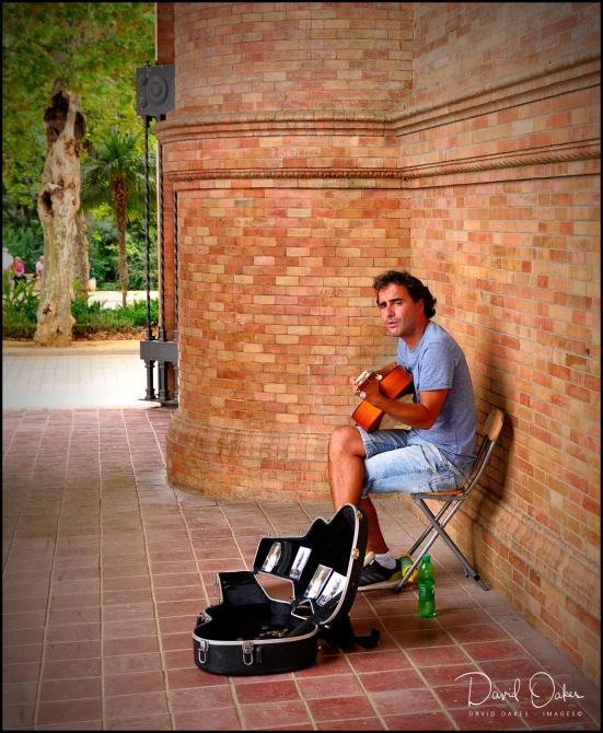 A-Spanish-Guitar