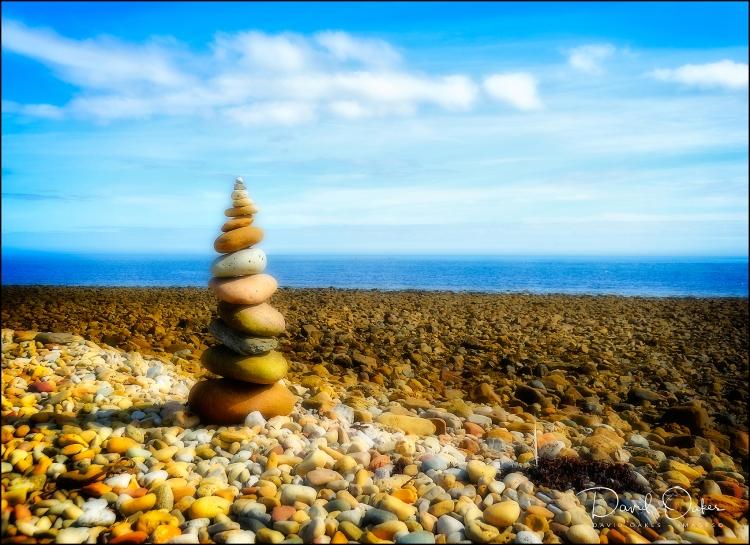 Beach-Sculpture-Northumberlan_00082