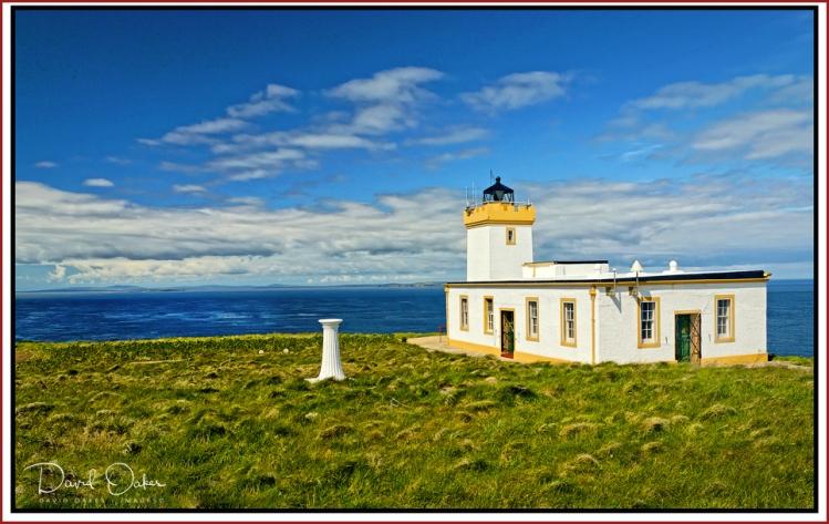 Duncansby-Head-Lighthouse,-John-o'Groats,-Pentland-Firth,-Sc