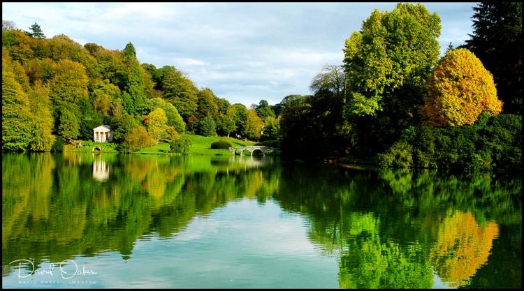 Stourhead-Gardens-0050aa