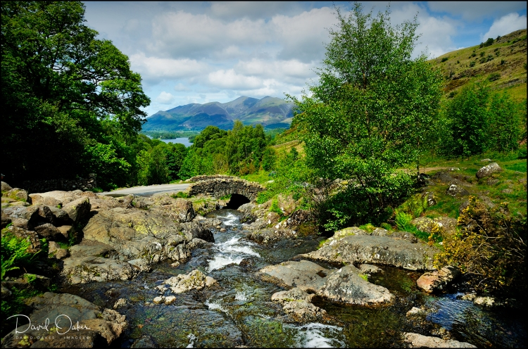 Ashness-Bridge-L--_0263