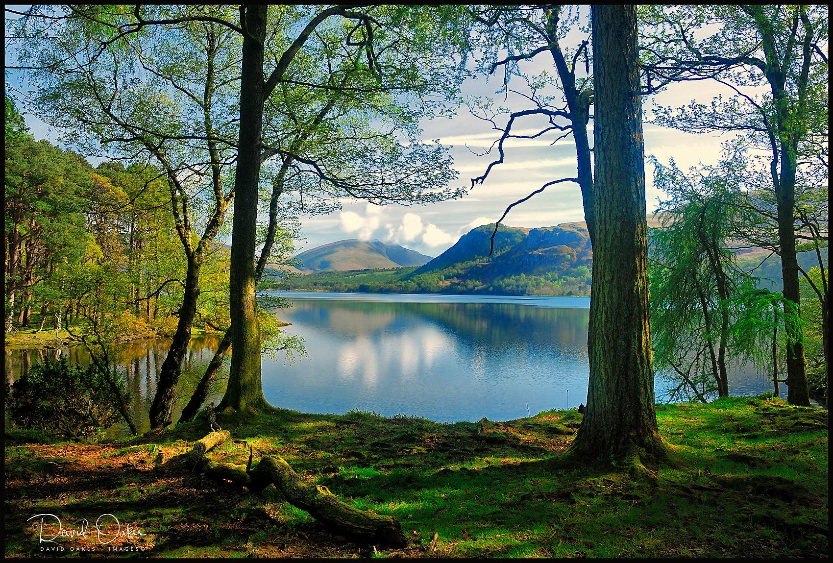Walla-Crag-&-Blencathra-over-Derwent-Water