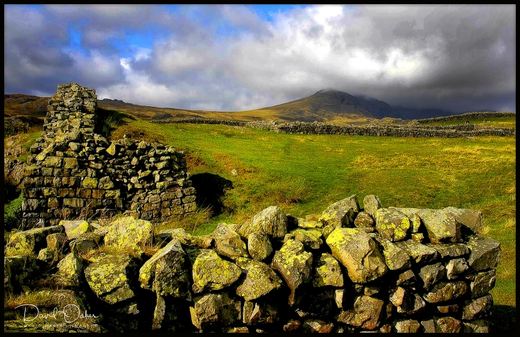 9-Hardknott-Fort--high-on-the-CUMBRIA-FELLS