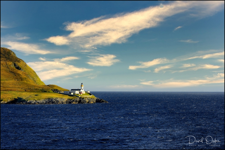LERWICK,-Shetlands-N16_00003
